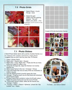 Artisan4 How-To 8x10 - Page 014sm